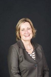 Diane Calvert